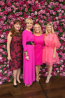 2021-09-10 Tickled Pink Luncheon American Cancer Society