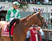 5th Ogden Phipps Stakes - Songbird