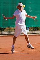 09-08-10, Tennis, Lisse, NJK 12 tm 18 jaar, Boris Spanjaard