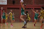Vitality Super League<br /> Celtic Dragons v Team Wasps<br /> 27.05.17<br /> ©Steve Pope - Sportingwales