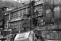 construction-de-la-station-de-metro-berri-de-montigny-decembre-1964
