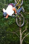 Zero Gravity Freestyle Event