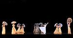 PROUST OU LES INTERMITTENCES DU COEUR (1974)....Choregraphie : PETIT Roland..Lumiere : DESIRE Jean Michel..Costumes : SPINATELLI Luisa..Decors : MICHEL Bernard..Avec :..GERNEZ Juliette..VILLAGRASSA Karine..ARNAUD Anemone..DJINIADHIS Noemie..DURSORT Peggy..PELTZER Christine..RAUX Ninon..REICHERT Ghyslaine..COLASANTE Valentine..GILLES Natacha..DE BELLEFON Camille..GANDOLFI Claire..Lieu : Opera Garnier..Compagnie : Ballet National de l'Opera de Paris..Orchestre de l'Opera National de Paris..Ville : Paris..Le : 26 05 2009....© Laurent PAILLIER / photosdedanse.com..All rights reserved