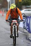 NELSON, NEW ZEALAND JUNE : K2M Multi Sport Event ,Sunday 6 June 2021,Nelson New Zealand. (Photo by Evan Barnes Shuttersport Limited)973