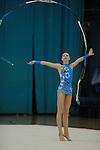 22.6.13 Rhythmic National Championships 2013.