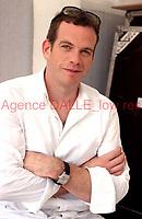 garou<br /> paleo festival de nyon, le 22/07/2004<br /> photographe : Aïka /DALLEContact us for Hi Res Images - Communiquez avec nous pouer les hautes résolutions.<br /> <br /> EDITORIAL USE ONLY - USAGE EDITORIAL UNIQUEMENT