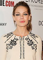 BEVERLY HILLS, CA, USA - OCTOBER 21: Michelle Monaghan arrives at the 28th American Cinematheque Award Honoring Matthew McConaughey held at The Beverly Hilton Hotel on October 21, 2014 in Beverly Hills, California, United States. (Photo by Celebrity Monitor)