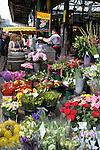 Grossbritannien, England, London: Borough Market   Great Britain, England, London: Borough Market