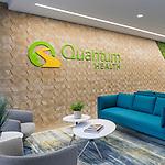 Quantum Health Headquarters