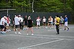 Sudbury River Tennis Club 2015