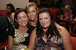 Orla Crosbie Birthday Party in Bru 15/08/09
