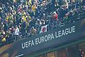 UEFA Europa League 2015/16 : Group Stage : Borussia Dortmund 2-1 FC Krasnodar
