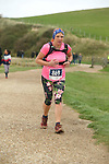 2020-10-24 Beachy Head Marathon 15 PT