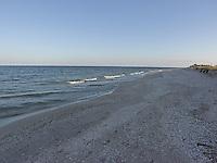 SEA_LOCATION_80390