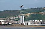 120709 Welsh Air Festival Swansea