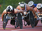 Canadian Track and Field Championships: Claus Andersen / Athletics Canada