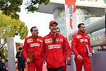 Formel 1 - 2019