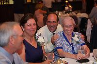 Herd Wedding - Couples & Groups