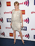 Julie Bowen at The 22nd Annual Glaad Media Award held at The Westin Bonaventure  in Los Angeles, California on April 10,2011                                                                               © 2011 Hollywood Press Agency