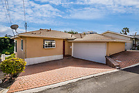 1229 Big Canyon Pl.