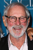 """WESTWOOD, LOS ANGELES, CA, USA - MARCH 22: Norman Jewison at the Geffen Playhouse's Annual """"Backstage At The Geffen"""" Gala held at Geffen Playhouse on March 22, 2014 in Westwood, Los Angeles, California, United States. (Photo by Xavier Collin/Celebrity Monitor)"""