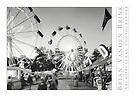 Union Fair; Union, Maine; © Brian Vanden Brink, 1994