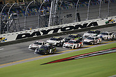 2020-08-28 NXS Daytona
