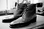 Shoes Cleverley