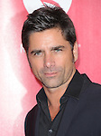 John Stamos at The 2012 MusiCares Person of the Year Dinner honoring Paul McCartney at the Los Angeles Convention Center, West Hall in Los Angeles, California on February 10,2011                                                                               © 2012 DVS / Hollywood Press Agency