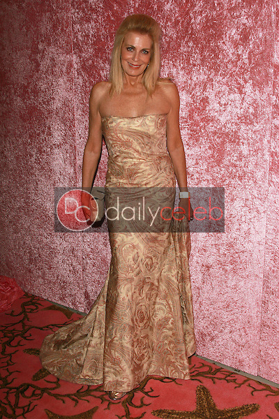 Joanna Cassidy<br />at the 2006 HBO Emmy After Party. Pacific Design Center, West Hollywood, CA. 08-27-06<br />Dave Edwards/DailyCeleb.com 818-249-4998