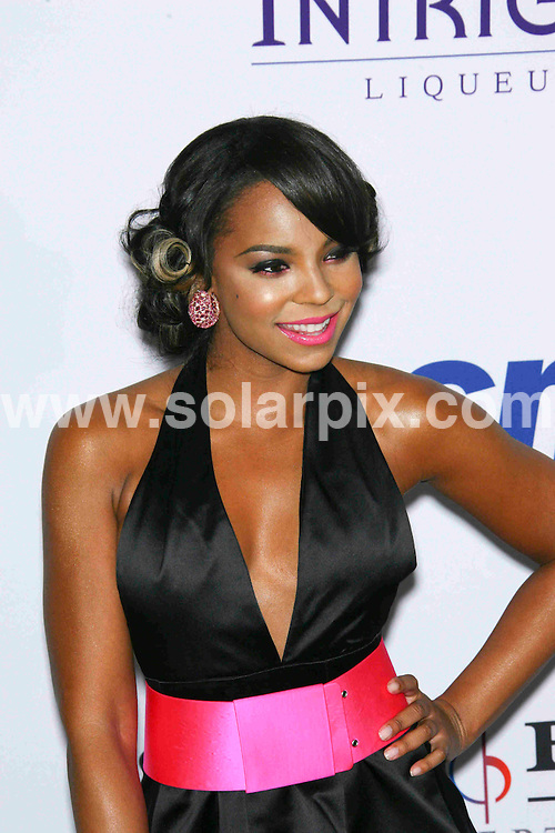 **ALL ROUND PICTURES FROM SOLARPIX.COM**.**SYNDICATION RIGHTS FOR UK, SPAIN, PORTUGAL, AUSTRALIA, S.AFRICA & DUBAI (U.A.E) ONLY**.2008 Clive Davis Pre-GRAMMY Party - Arrivals at The Beverly Hilton Hotel, Beverly Hills, CA, USA. 9th February 2008..This pic: Ashanti..JOB REF: 5749 PHZ    DATE: 09_02_2008.**MUST CREDIT SOLARPIX.COM OR DOUBLE FEE WILL BE CHARGED* *UNDER NO CIRCUMSTANCES IS THIS IMAGE TO BE REPRODUCED FOR ANY ONLINE EDITION WITHOUT PRIOR PERMISSION*