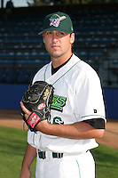 Jamestown Jammers 2006