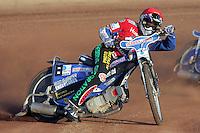Arena Essex Riders 2005
