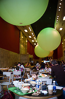 Pittsburgh Children's Museum