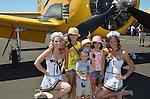 Auburn_2012_Air_Fair_Promos