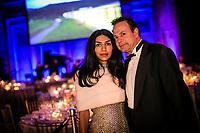 Children of Armenia Fund Gala 2018