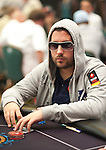Team Pokerstars Pro Juan Maceires