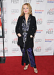 Miranda Richardson attends the AFI FEST 2010 Special Screening of MADE IN DAGENHAM held at The Mann's 6 Theatre in Hollywood, California on November 08,2010                                                                               © 2010 Hollywood Press Agency