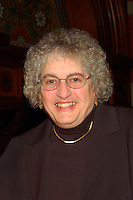 Fran Froehlich Executive Director, Foundress Community Works