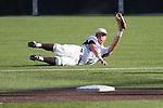 2014 baseball: St. Francis High School early season