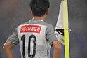 2020 J1 - Yokohama F. Marinos 1-3 Kawasaki Frontale