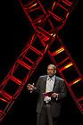 2014 TedxUND Event
