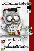 Isabella, GRADUATION, GRADUACIÓN, paintings+++++,ITKE055453,#g#, EVERYDAY