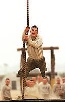 SF.Marines.#67.db.09-15...