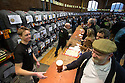 2015_02_11_National Winter Ales Festival