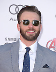 "Chris Evans attends The World Premiere of Marvel's ""Avengers"" Age of Ultron,"" held at The Dolby Theatre in Hollywood, California on April 13,2015                                                                               © 2014 Hollywood Press Agency"
