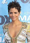 Halle Berry at The 42nd Annual NAACP Awards held at The Shrine Auditorium in Los Angeles, California on March 04,2011                                                                   Copyright 2010  Hollywood Press Agency