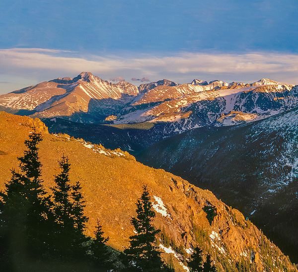 Private photo tours in Rocky Mountain National Park. Sunrise to sunset.