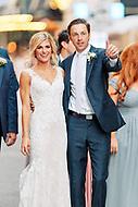 Paige & Jude Wedding