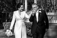 2021-03-21 Moore-Maged Wedding